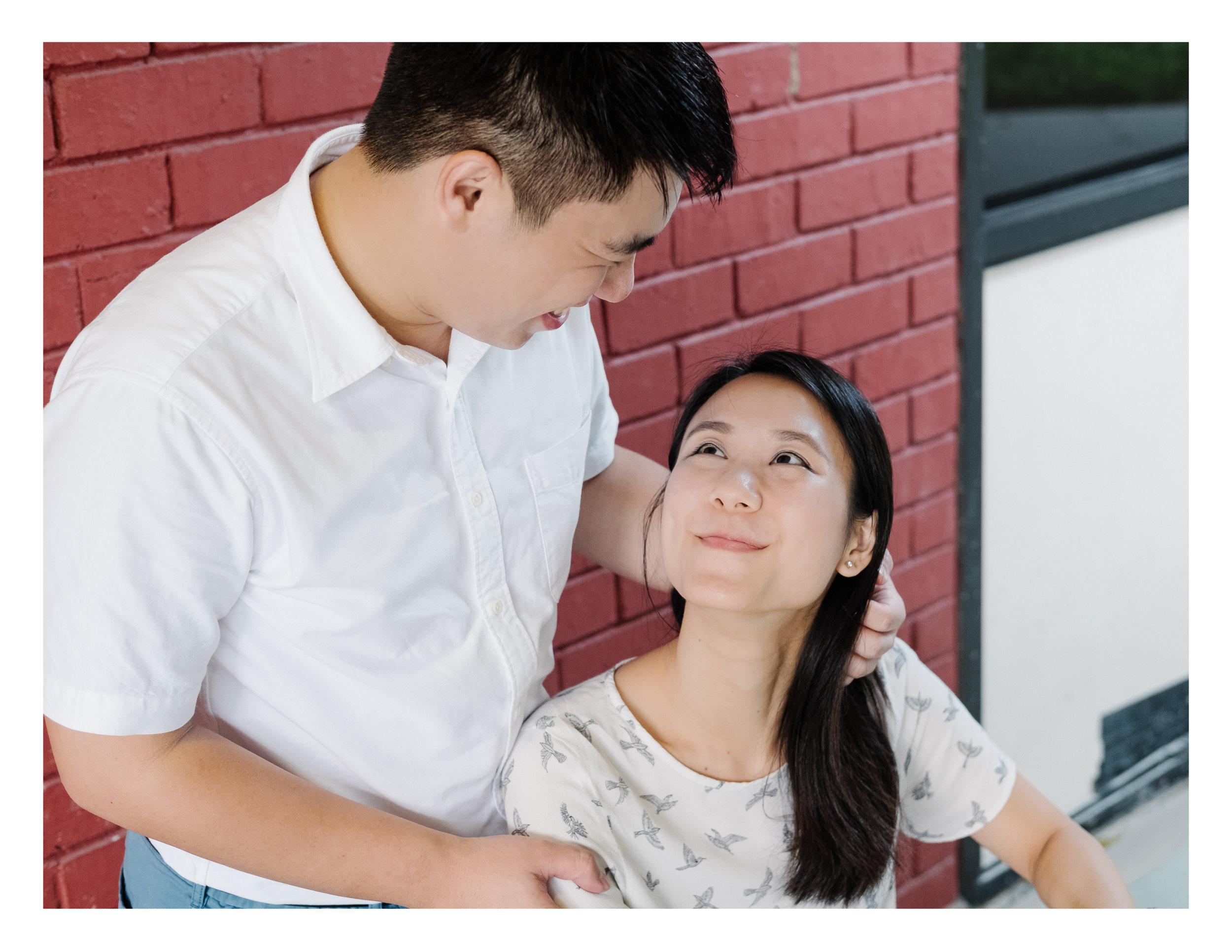 Joseph & Siu Wen_11x8.5in_9.jpg