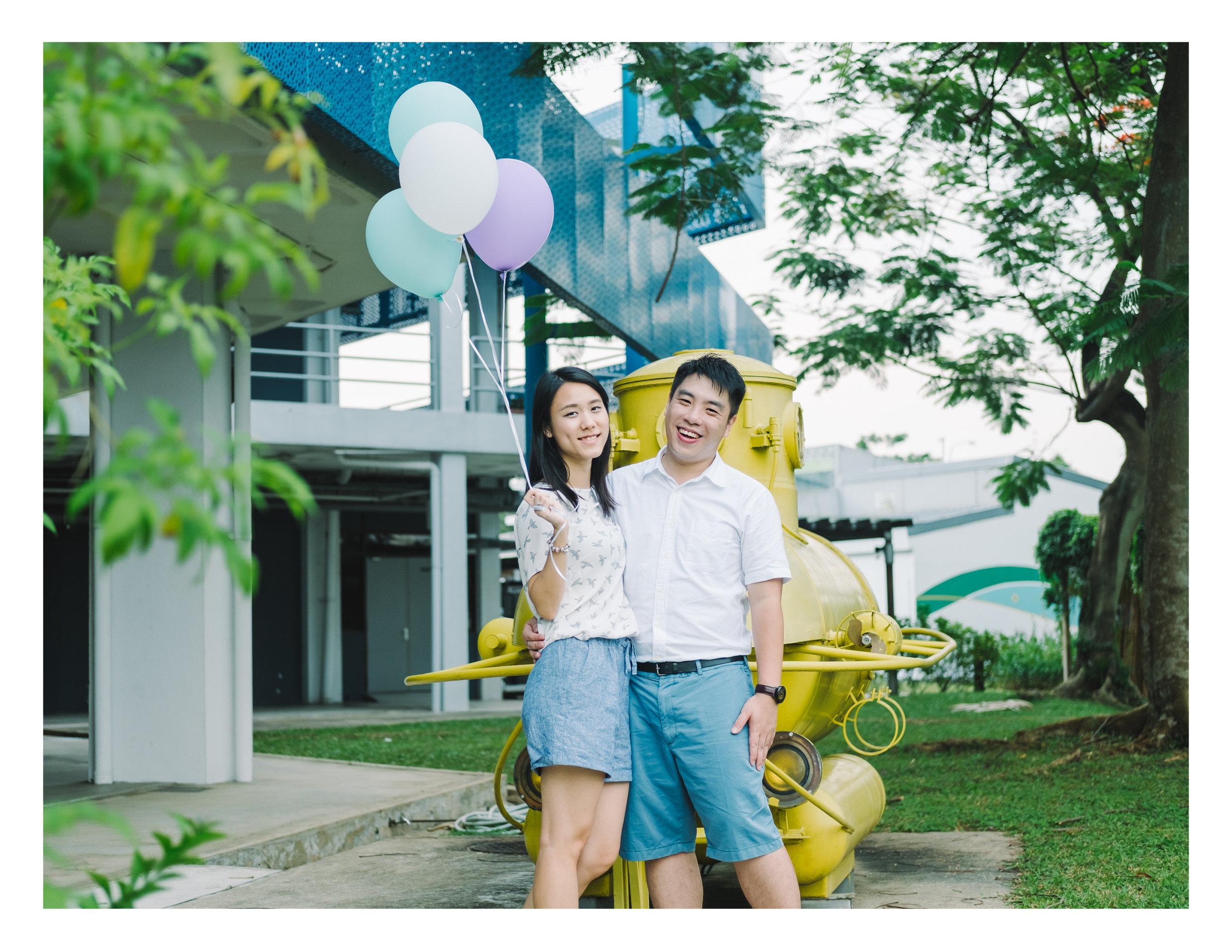 Joseph & Siu Wen_11x8.5in_13.jpg