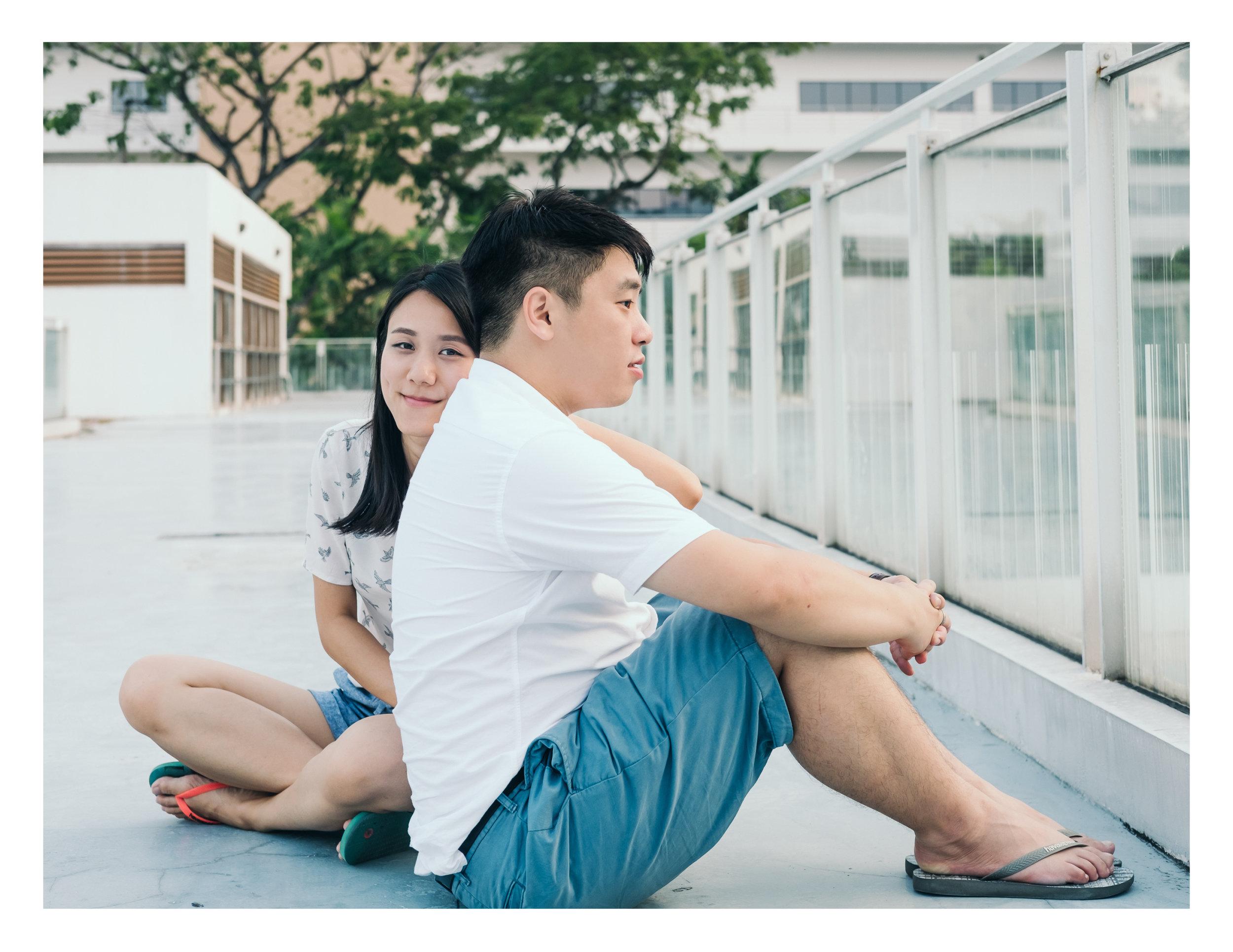 Joseph & Siu Wen_11x8.5in_15.jpg