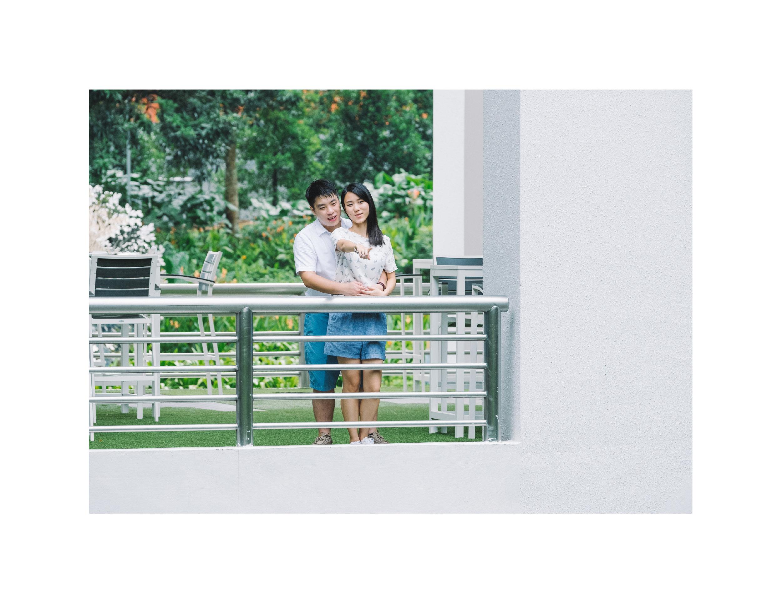 Joseph & Siu Wen_11x8.5in_23.jpg
