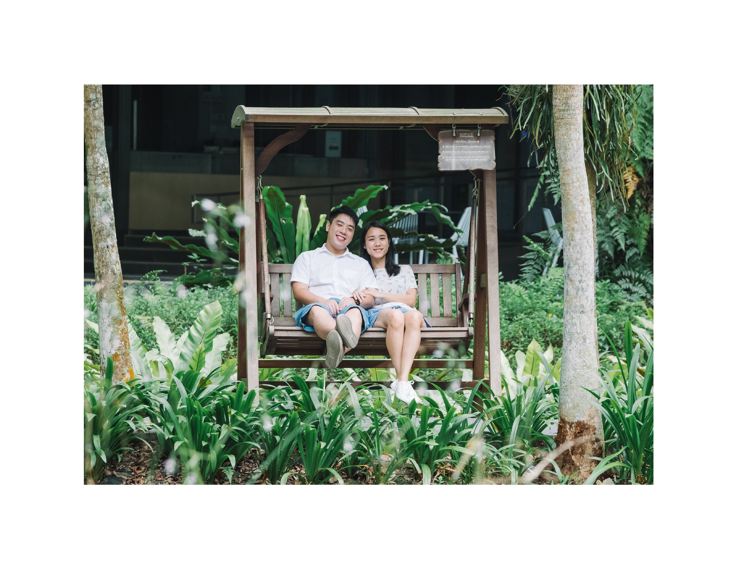Joseph & Siu Wen_11x8.5in_24.jpg