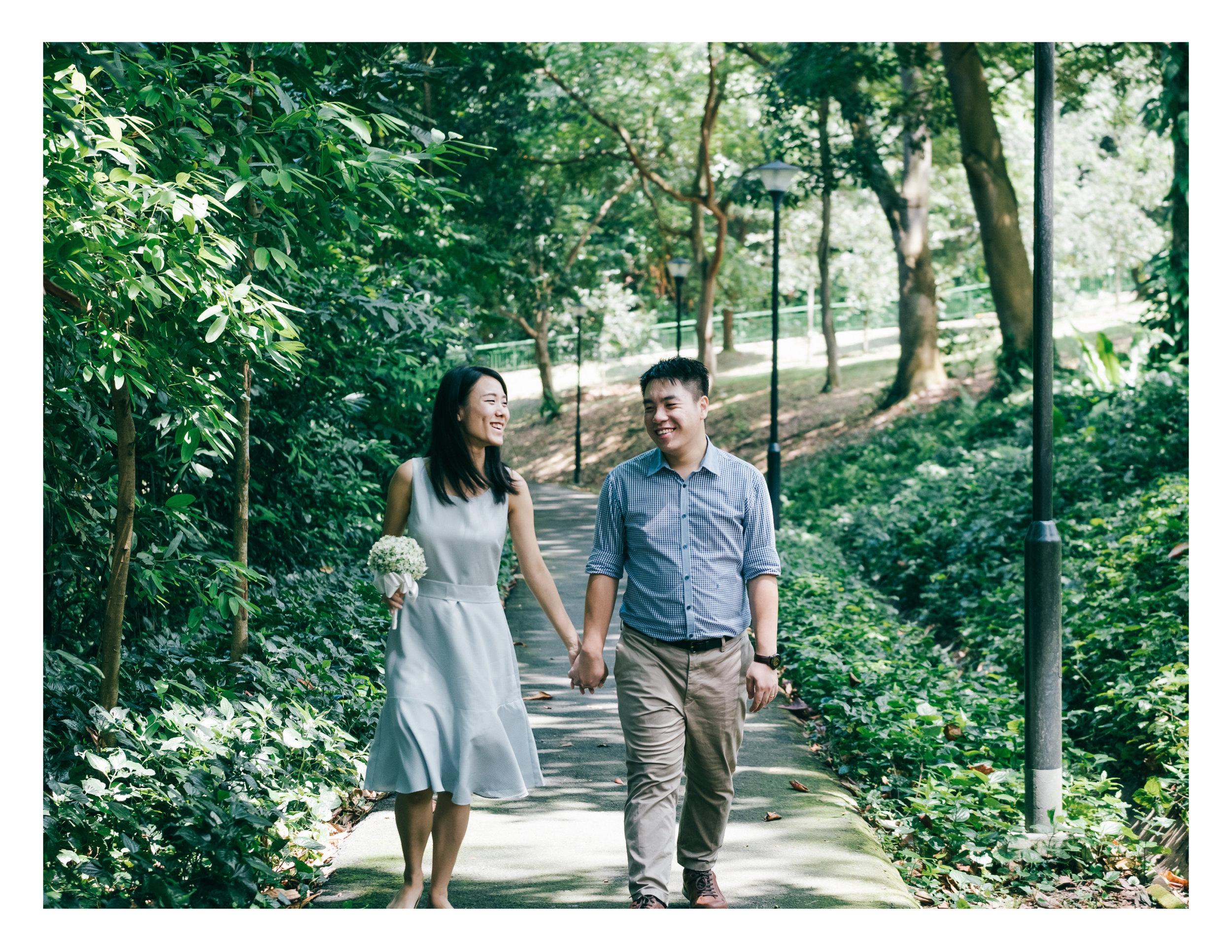 Joseph & Siu Wen_11x8.5in_30.jpg