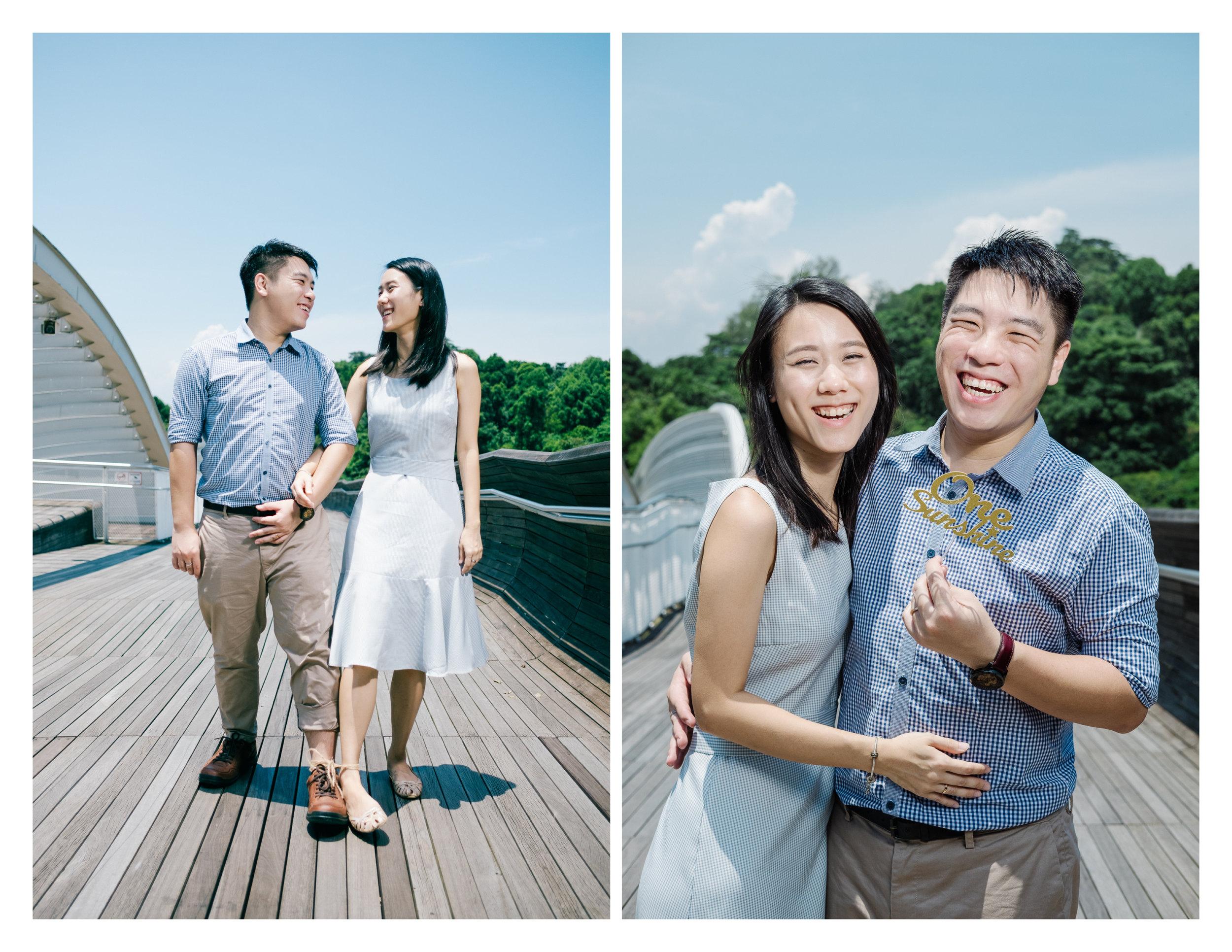 Joseph & Siu Wen_11x8.5in_37.jpg
