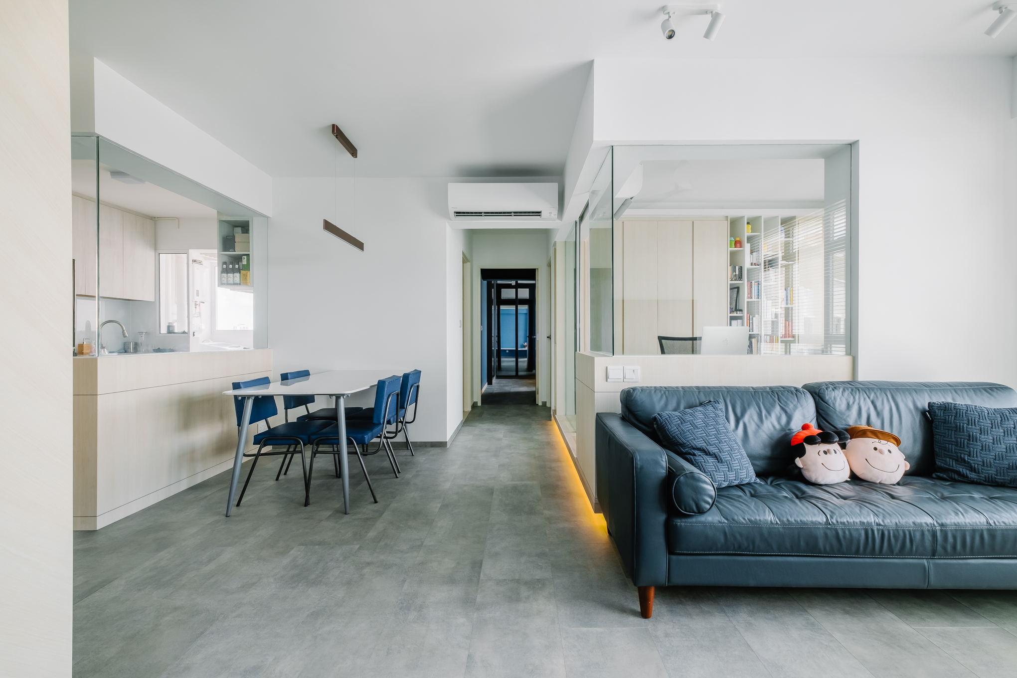 Interior photography Singapore Architecture Photography Residential Commercial Hospitality Travel Destinations Charmaine Wu