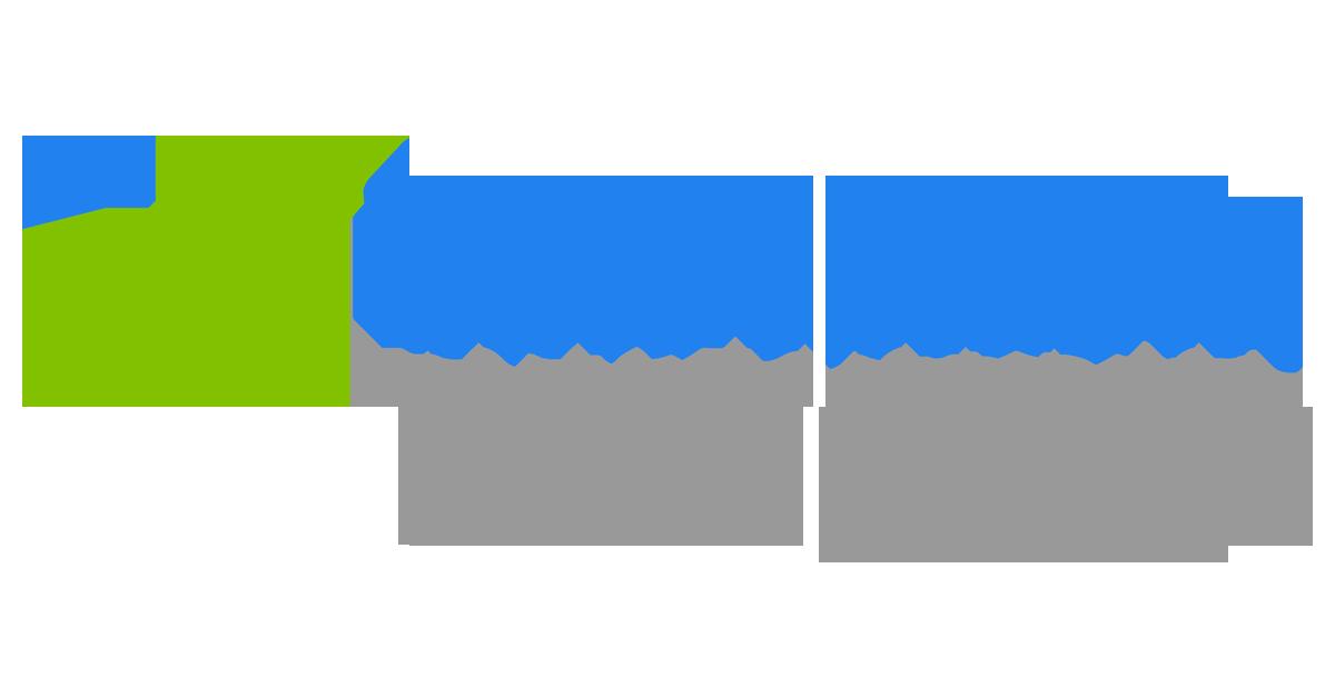 Innovincent LLC