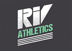 RIV Athletics: Home of CrossFit Riverfront
