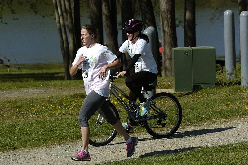 bikerun.jpg