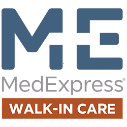 MedExpress Walk-In Care