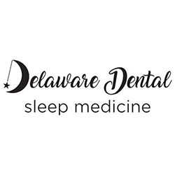 Delaware Sleep Dental Medicine
