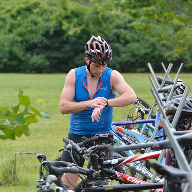 Lace up your sneakers and grab your helmet because the first state duathlon is in 10 days. Are you ready?🏃🏽‍♂️🚴🏻‍♀️🏃🏾‍♀️#bikede