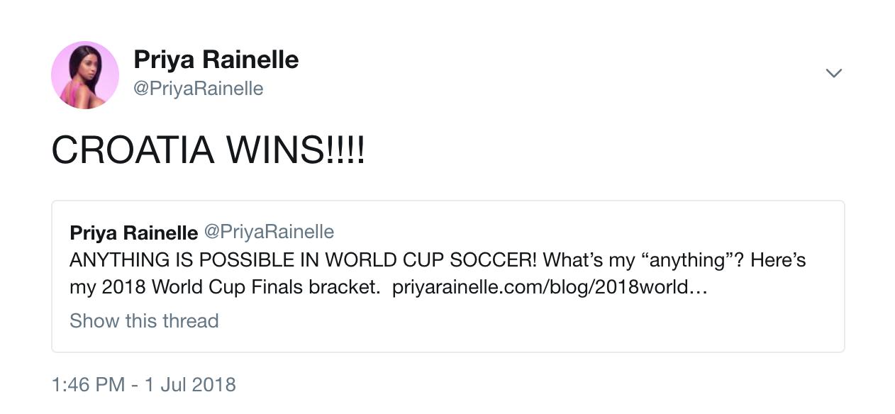 Twitter Screenshot Priya Rainelle.png
