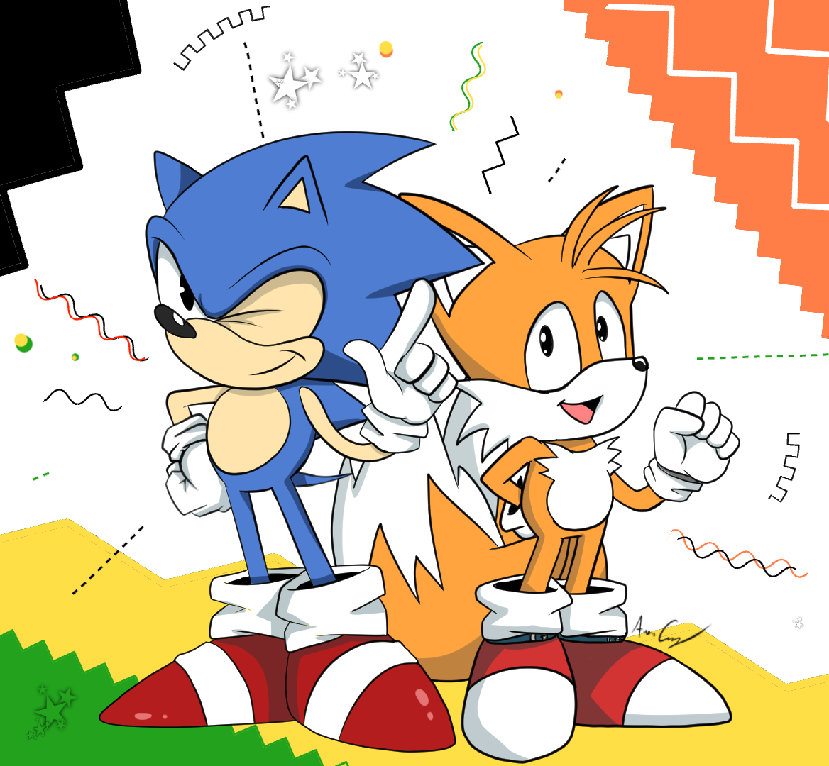 SonicAndTailsFull.png