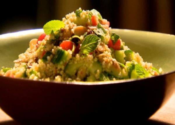 salada quinoa.png