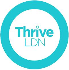 Thrive+Logo.JPG