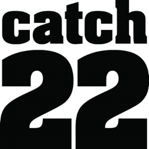 small-c22+logo.jpg
