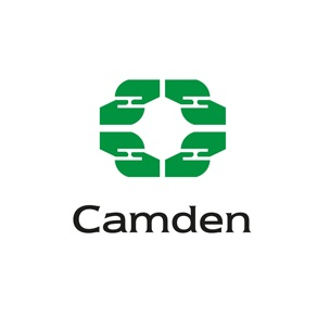 Camden-RGB.jpg