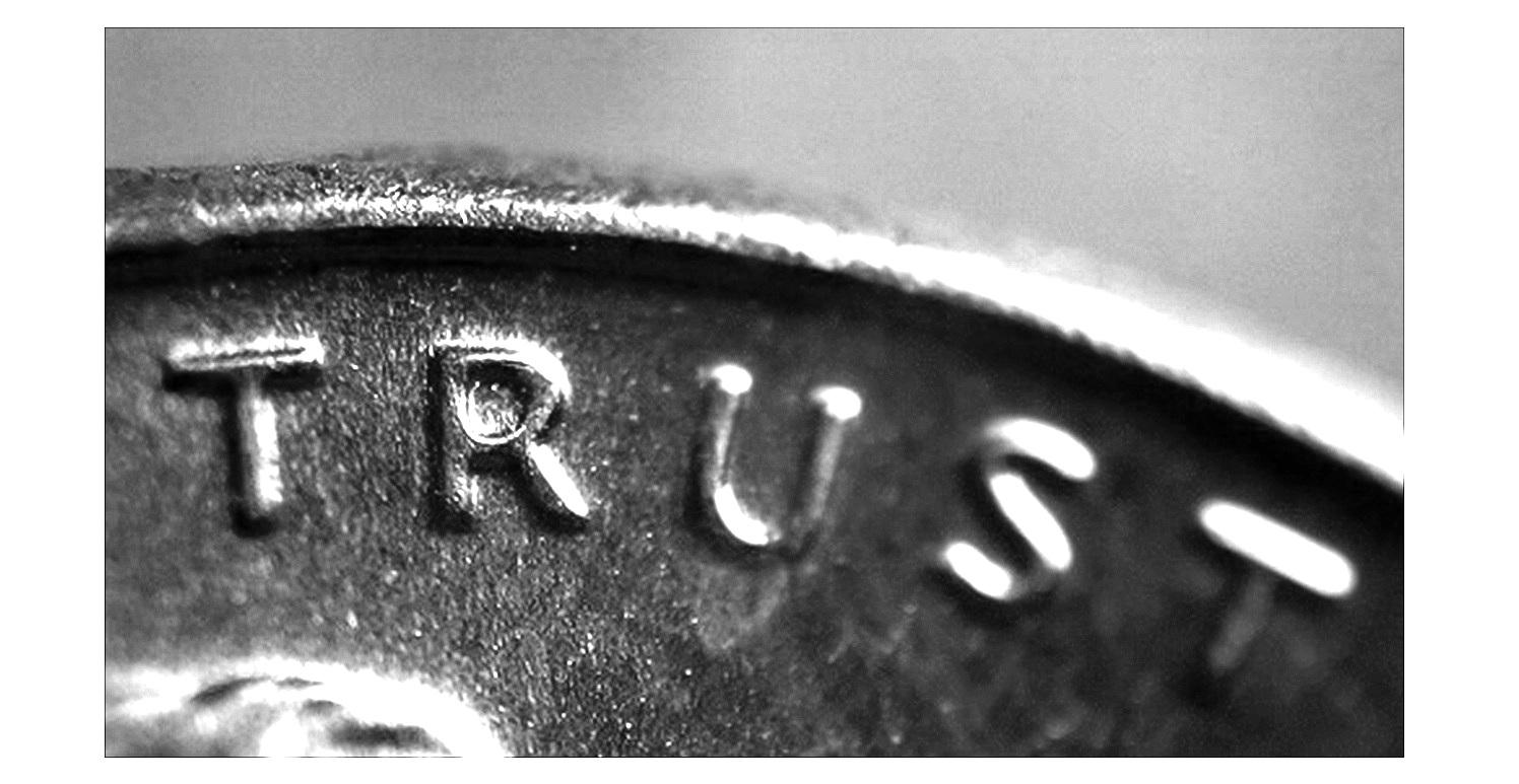 Trust2.jpg