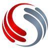 SSelfacebookprofile.jpg