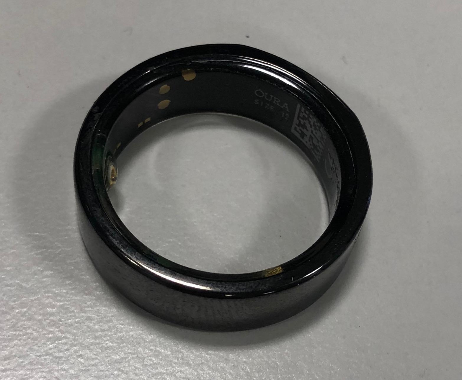 Oura Ring_Jan 2019.jpg