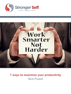 Special report - 7 ways to maximise your productivity.png