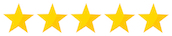 Limitless Nick Powell 5 stars.jpg