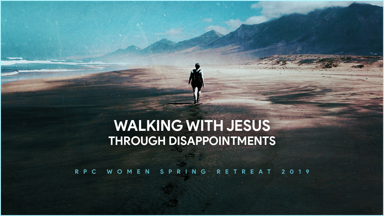 RPC Women Spring Retreat 2019.jpg