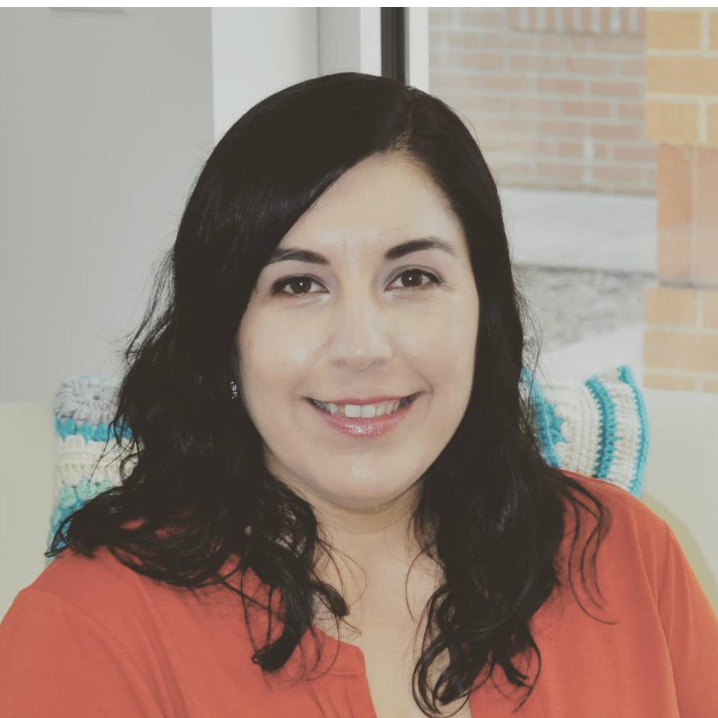 Rose H. Villalobos, Owner and Organizer