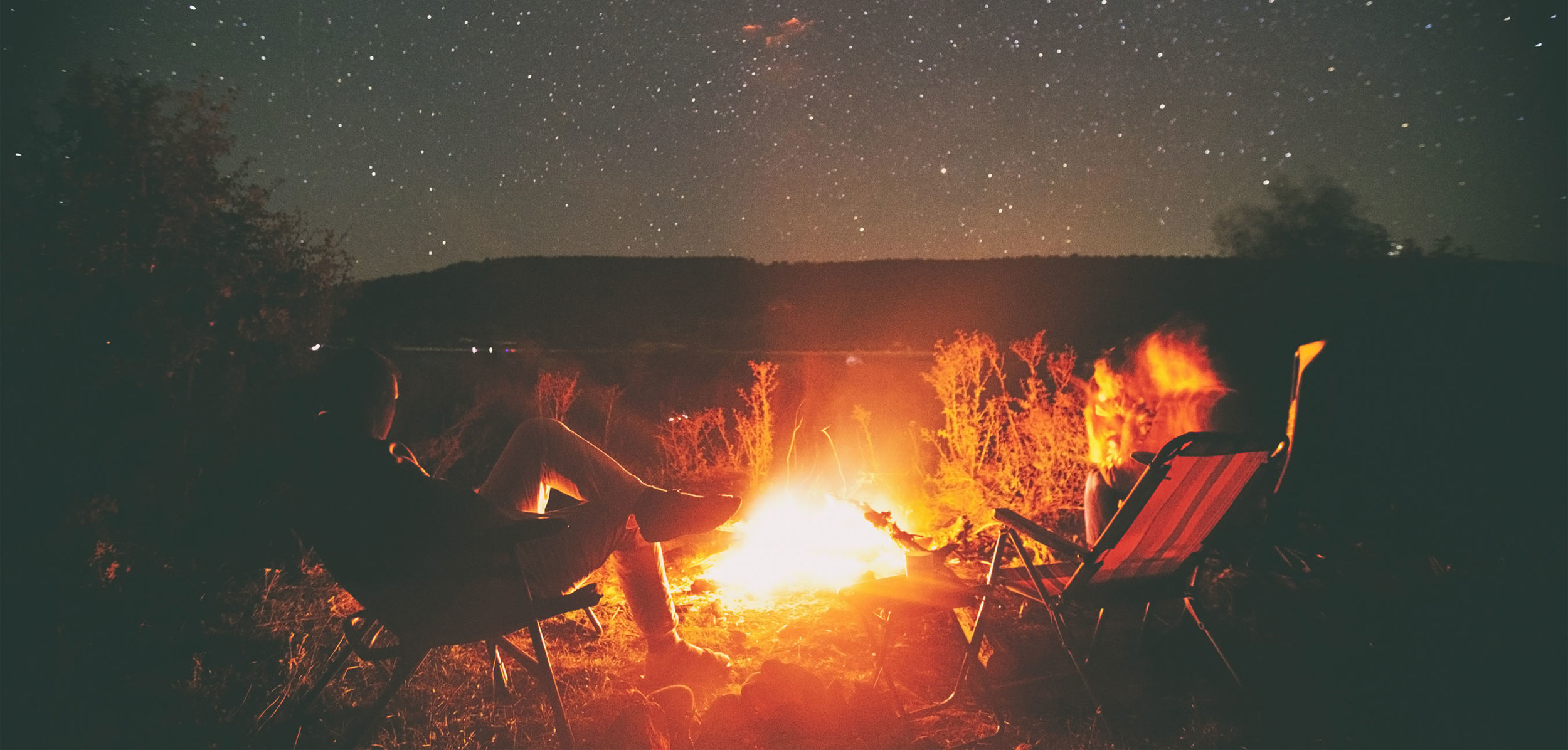 campfire-lets-collaborate-good-path-consulting-tracy-bech-narrow.jpg