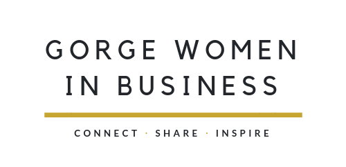 Gorge women in business logo (1).png