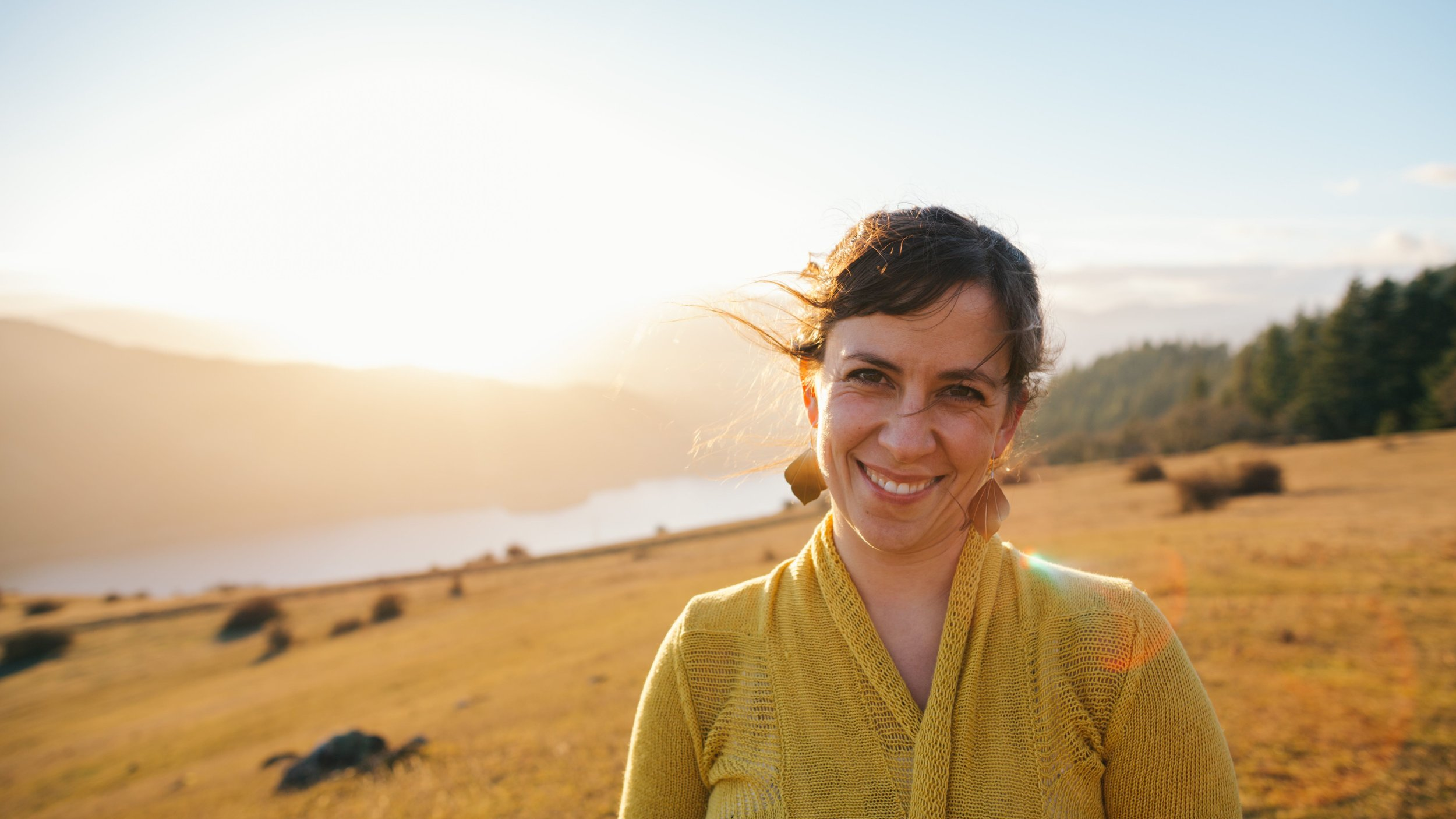 Amber Valenti Armstrong, PA-C - 6 Things You Need to Become an Unstoppable Changemaker in 2019