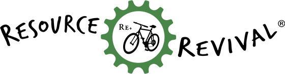 Resource-Revival-Logo_280x@2x.jpg