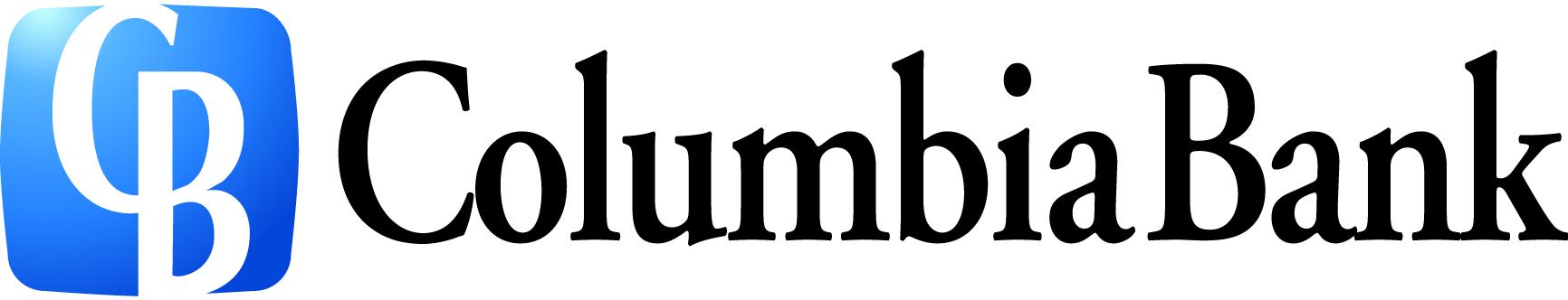 columbia-bank-logo-1460493834.jpg