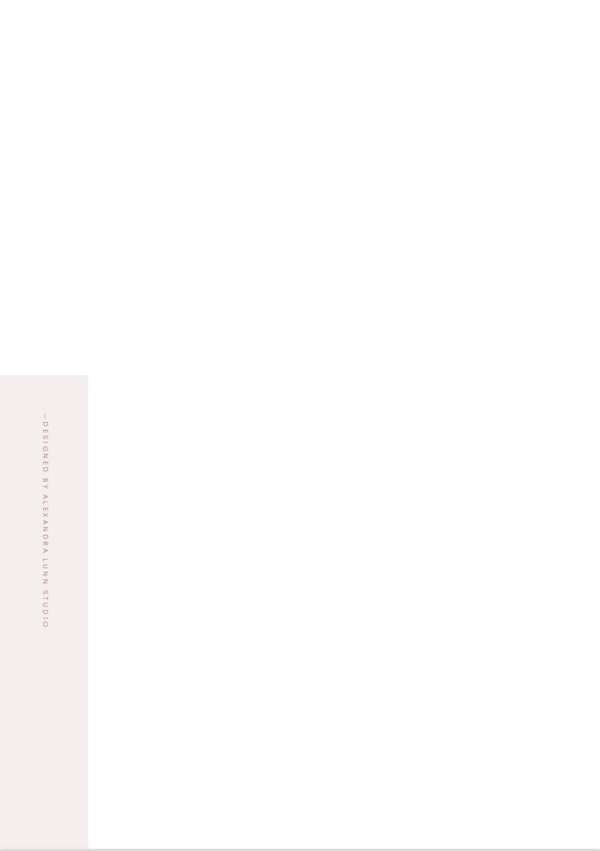 Screenshot 2019-03-14 at 13.31.09.png