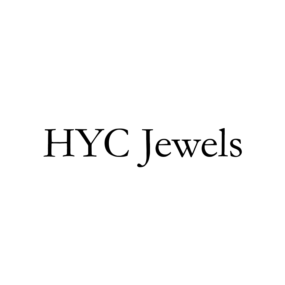 HYC Jewels.png