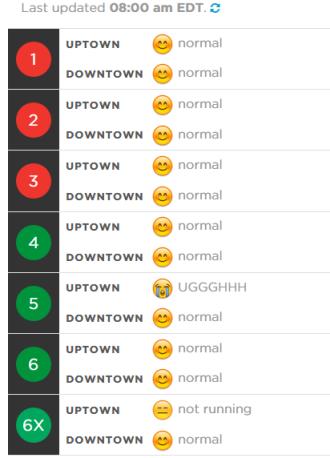 subway_agony_0.png