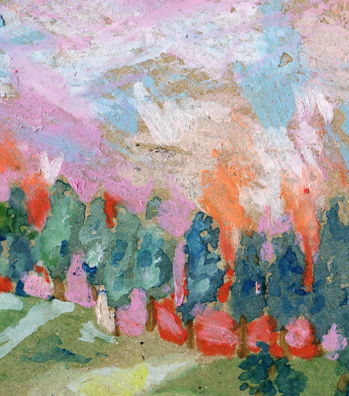landscape_painting.png