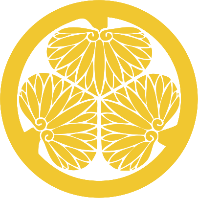 405px-tokugawa_family_crest-svg.png