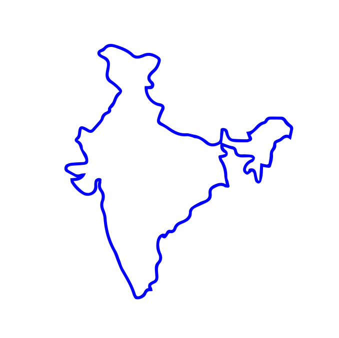 india_2.png