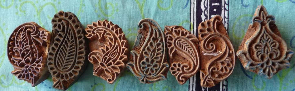 bel-indian-wood-print-block-paisley1-1024x317.jpg