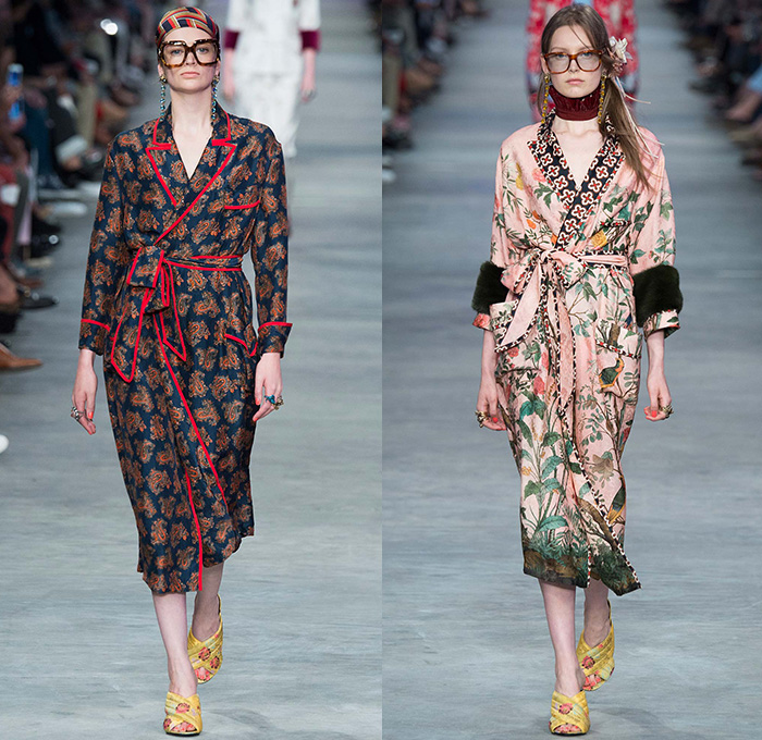 gucci-2016-spring-summer-womens-milan-moda-uomo-fashion-italy-robe-paisley-birds-leaves-pantsuit-pussy-bow-lace-denim-jeans-observer-01x.jpg