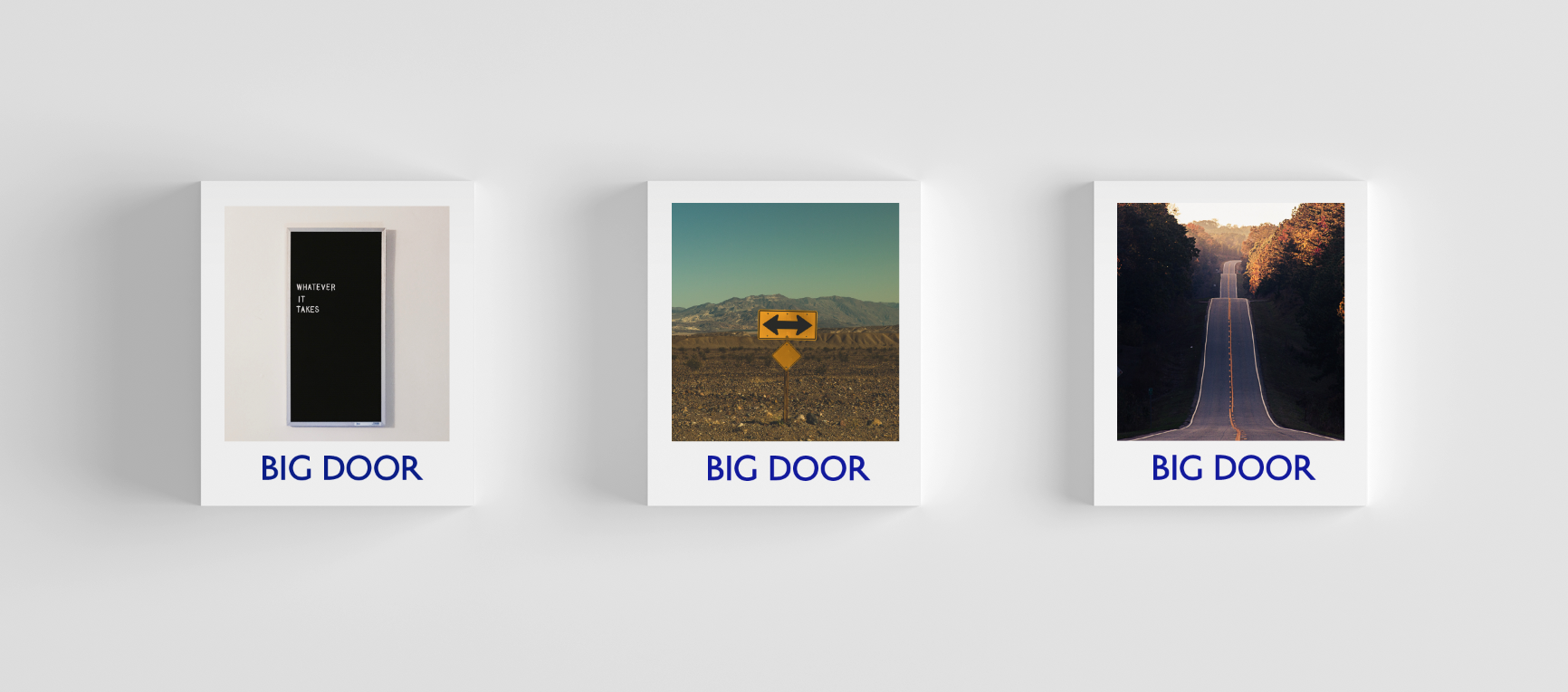 big door 2.png