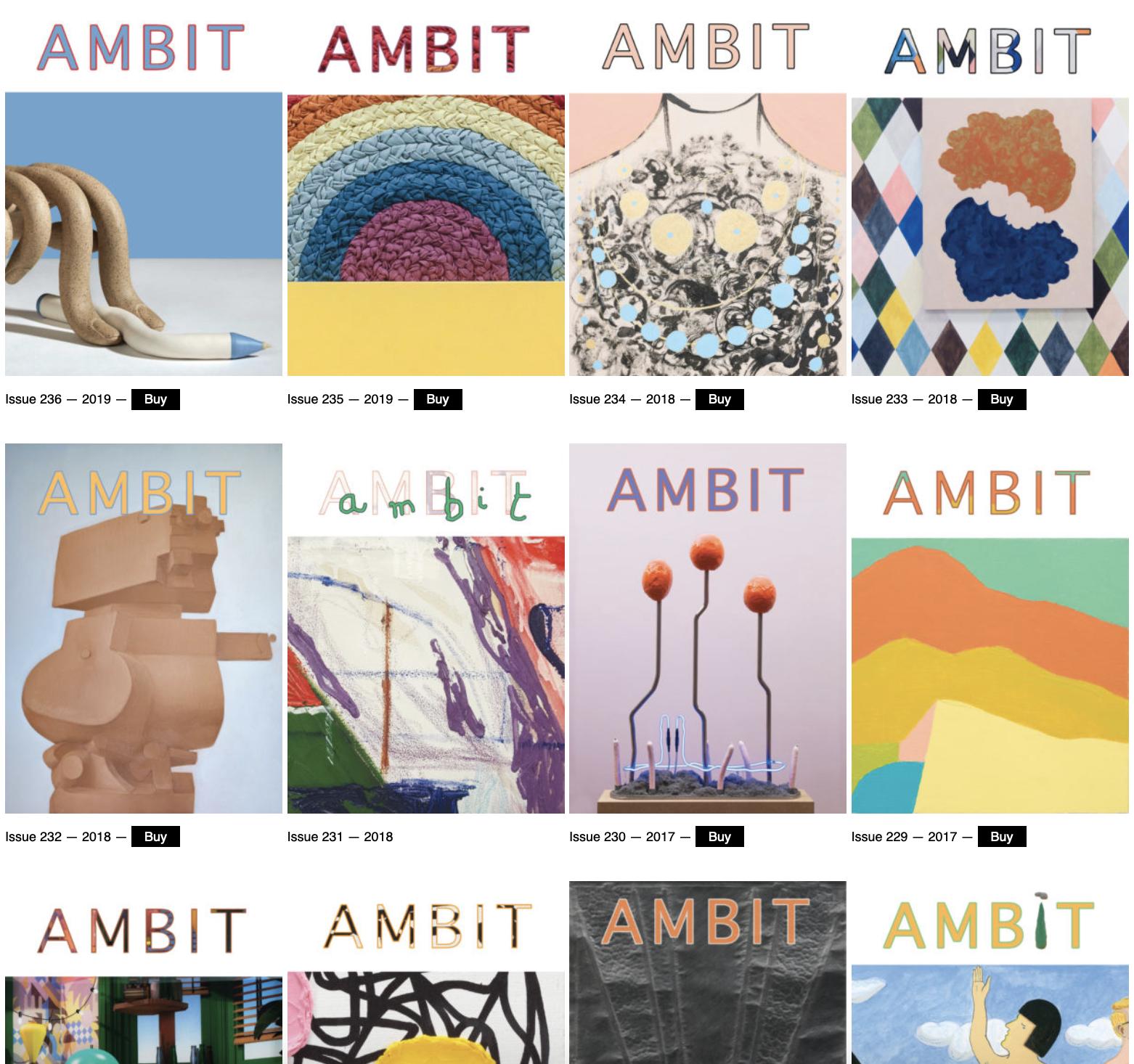 www.ambit.com