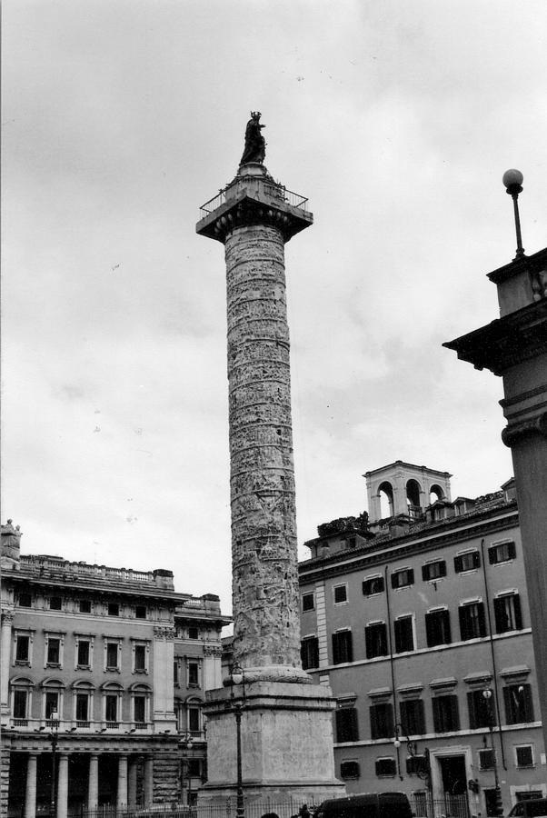 trajans-column-cuiava-laurentiu.jpg
