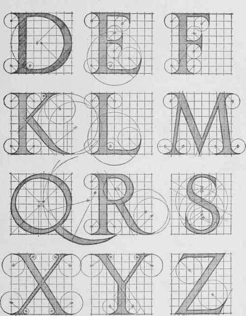 letter-forms-0600239.jpg