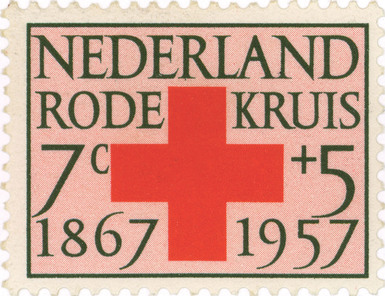 Fig6i_vk_redcross_RESIZED.jpg