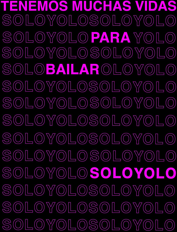 62949523-3a6e-4185-86de-8e9fea681b79.png