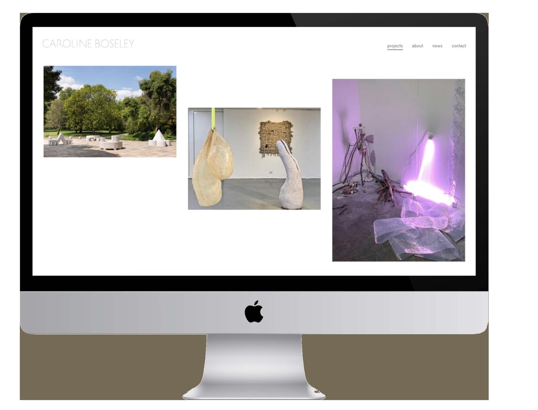 Caroline website.png