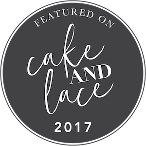 "CLICK THE ""CAKE AND LACE BUTTON"" TO VIEW the ""Rustic Meets Vintage Eclectic Wedding Inspiration STYLED SHOOT"
