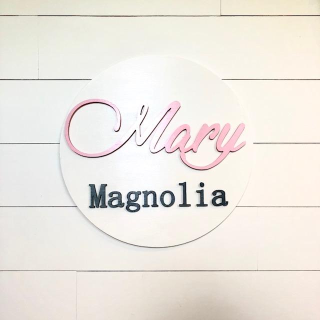 Mary Magnolia.jpg