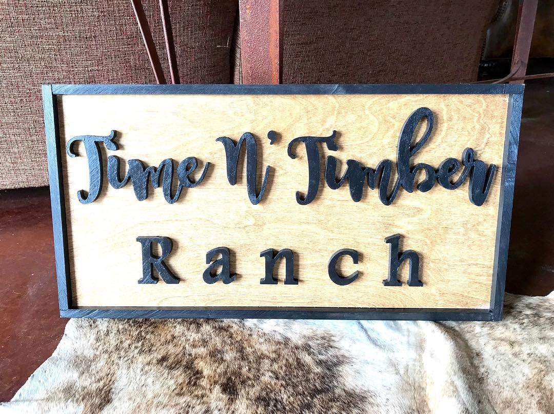 Time N Timber Ranch.jpg